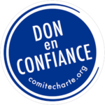 dons collecte campagne UltraOff